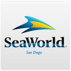 SEAWORLD - 7 dias de visitas ilimitadas - San Diego