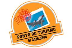 Ponto do Turismo